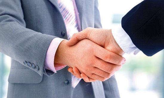 Clients- healthcare recruitment agency, quality, cost efective, EU professionals